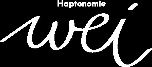 haptonomie-wei-apeldoorn-gezond-blijven-logo-wit