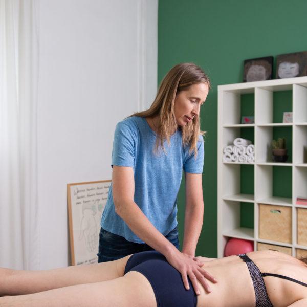 haptonomie-wei-coaching-therapie-apeldoorn-wat-is-therapie