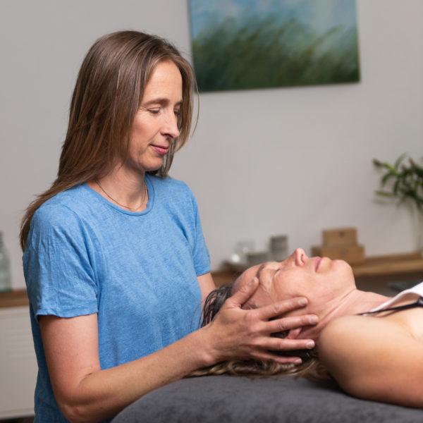 haptonomie-wei-coaching-therapie-apeldoorn-wat-is